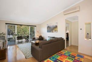 1/166 Jubilee Terrace, Bardon, Qld 4065
