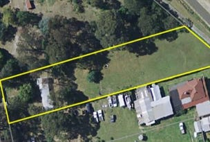 Lot 1, 3 Gorge Road, Nowa Nowa, Vic 3887