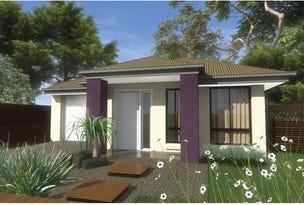 Lot 102 Sheila Street, Riverstone, NSW 2765