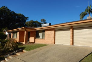 71 Playford Avenue, Toormina, NSW 2452