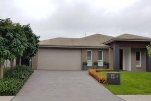 6 Gillan  Grove, Broulee, NSW 2537