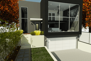 LOT CONTACT FOR DETAILS, South Perth, WA 6151