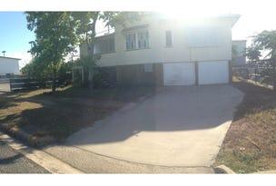 229 Ford Street, Berserker, Qld 4701