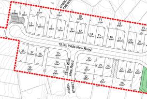 Lot 1-39, Jewell St, Kallangur, Qld 4503