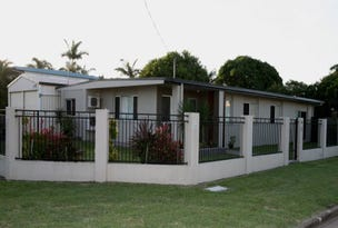 14 Dennis Street, South Mackay, Qld 4740