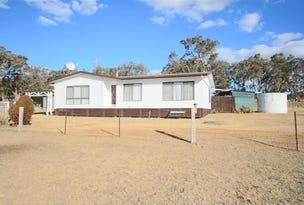 1277 Black Swamp Road, Tenterfield, NSW 2372