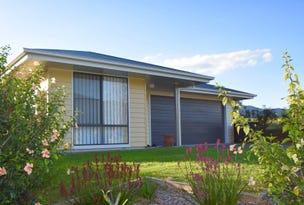 5 Tareeda Way, Nimbin, NSW 2480