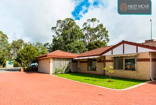 1/14 Cranford Ave, Mount Pleasant, WA 6153