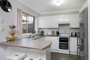1/4-6 Tilba Close, Flinders, NSW 2529