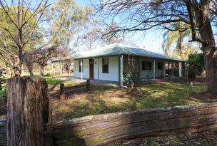 669 Upper Maffra Road, Maffra West Upper, Vic 3859