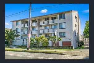 24/103 Homer Street, Earlwood, NSW 2206