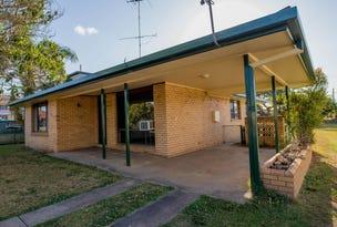 3 Hewitt, Grafton, NSW 2460
