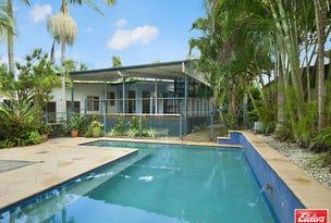 6 Nixon Place, Lennox Head, NSW 2478