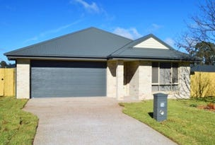 16 Claret Ash Drive, Guyra, NSW 2365