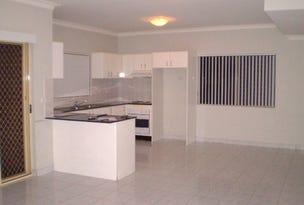 16-18 Broughton Street, Parramatta, NSW 2150