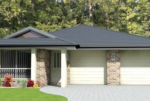 Lot 333 Savannah Woods Estate, Brassall, Ipswich, Qld 4305