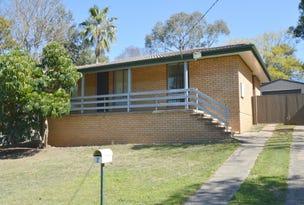 2 Oxley Avenue, Singleton Heights, NSW 2330