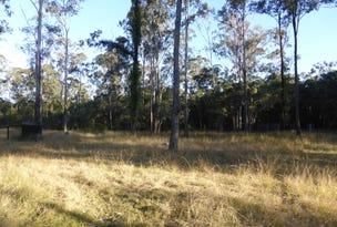 55 Myrtle Forest Road, Myrtle Creek, Casino, NSW 2470
