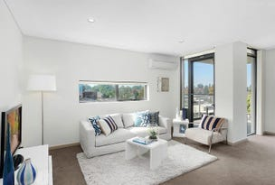 32/48-52 Keeler Street, Carlingford, NSW 2118