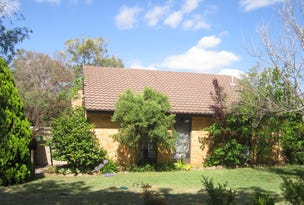 30 Kabbera Blvd, Kelso, NSW 2795