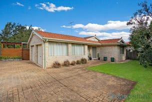 20 Aberdeen Place, Stanhope Gardens, NSW 2768