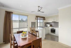 3/9 Bolding Street, Ballina, NSW 2478