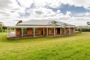 11 ELMORES ROAD, Korumburra, Vic 3950