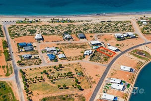 Lot 448 Madaffari Drive, Exmouth, WA 6707