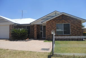1/52 Daniel Street, Pittsworth, Qld 4356