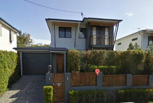 41 Curwen Terrace, Chermside, Qld 4032