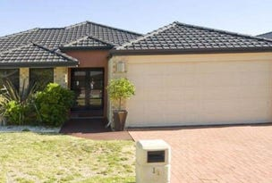18 Leicester Crescent, Canning Vale, WA 6155