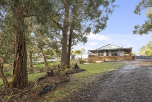 24A Turner Drive, Forrest, Vic 3236