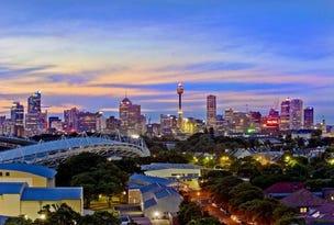 62/53-55 Cook Road, Centennial Park, NSW 2021