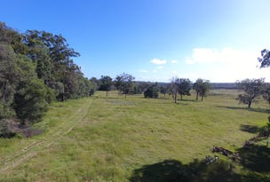 Lots 170, 186, Boggy Creek Road, Swan Bay via, Woodburn, NSW 2472