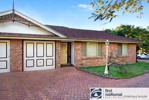 2/77 Stafford Street, Kingswood, NSW 2747