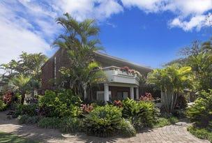 180/8 Solitary Island Way, Sapphire Beach, NSW 2450