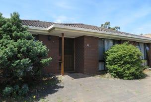 42 Redwood Road, Kingston, Tas 7050