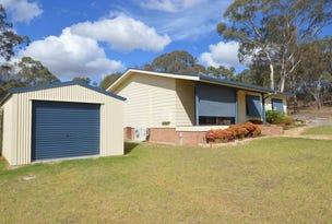 4 Mann Street, Rylstone, NSW 2849