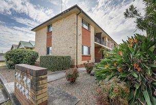 3/466 Glebe Road, Adamstown, NSW 2289