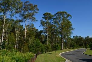 Lot 274, Stone Creek Estate, Upper Coomera, Qld 4209