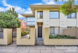 89 Wellington Square, North Adelaide, SA 5006