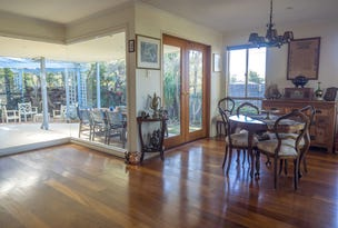 46 Sterling Castle Rd, Tin Can Bay, Qld 4580