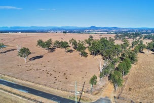 Lot 12 1105-1187 Middle Road, Peak Crossing, Qld 4306