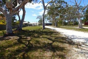 131 Investigator Avenue, Cooloola Cove, Qld 4580