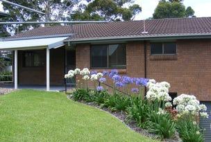 612 Beach Road, Surf Beach, NSW 2536