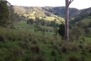 L169 Innes View Road, Comboyne, NSW 2429