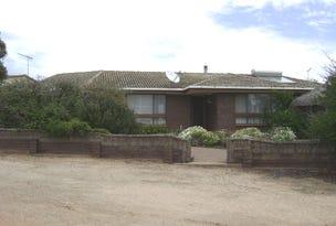 35 O'Loughlin Terrace, Port Neill, SA 5604