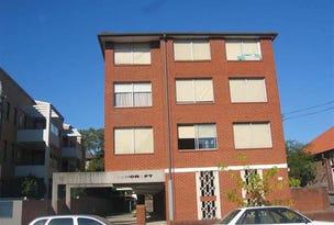 6/10 Addison St, Kensington, NSW 2033