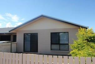 Unit 1 & 2/40 George Street, Mount Isa, Qld 4825