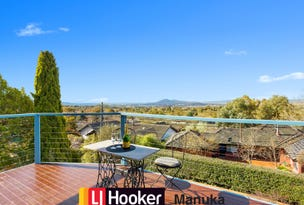 121 Mugga Way, Red Hill, ACT 2603